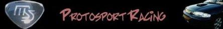 Visit This Official Top Mazda Sites Member!!